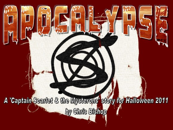 Apocalypse