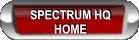 SPECTRUM HQ HOME